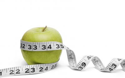 Body Composition Analysis during weight loss